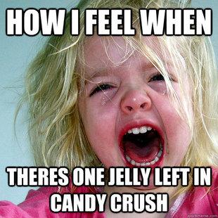 cc-one-jelly-left